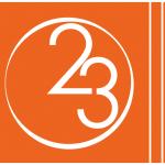logo_23_neu